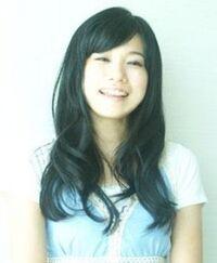 Asami-yano.jpg