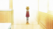 CenatCenut Aikatsu! - 18 32 despair3