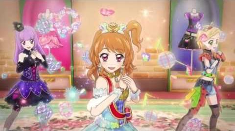 Aikatsu!_-_Pretty_Pretty_FULL-0