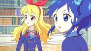 Aikatsu! - 02 AT-X HD! 1280x720 x264 AAC 0266