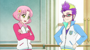 Aikatsu episode 81 11
