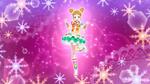 Aikatsu otome happyrainbow winter-ed