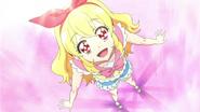 Aikatsu-41-FINAL 001 27638