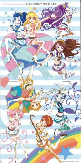 Aikatsu-4th-cover.jpg