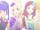 Jewel Star Friendship☆