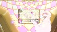-Mezashite- Aikatsu! - 16 -720p--FD8327C8-.mkv snapshot 17.17 -2013.03.22 17.39.30-
