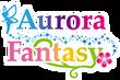 Logo aurorafantasy.png
