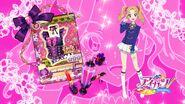 -Kiriya- Aikatsu 154v2 (1920x1080 Blu-ray AAC) -49BD6511-.mkv snapshot 10.40 -2020.02.18 18.53.23-