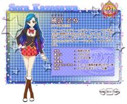 Anime S2 character 10