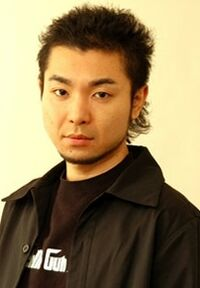 Makoto Yasumura.jpg