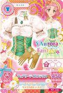 Aurora fantasyy