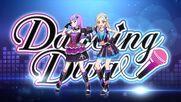 Dance Fusion - 02