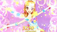 Akari Dress Appeal 2