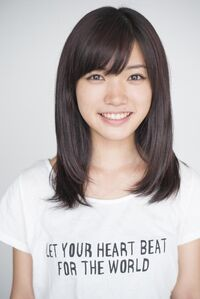 KarenMiyama.jpg