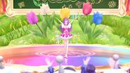 -Mezashite- Aikatsu! - 27 -720p--CC64DB67-.mkv snapshot 16.29 -2013.04.19 15.20.18-