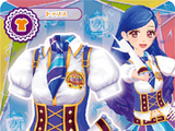 Sky Dream Coord