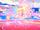 Idol Aura/Image gallery