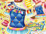 Deco Wrapping Coord