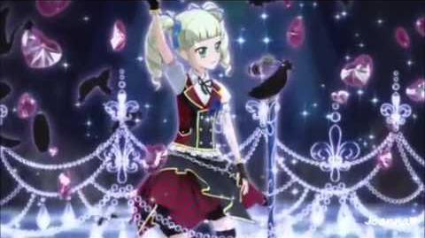 Aikatsu!_-_Todo_Yurika_&_Hoshimiya_Ichigo_-_Performance_(episode_19)