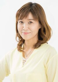Yamaguchi Yuriko.jpg