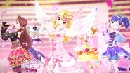 -Mezashite- Aikatsu! - 25 -720p--215D9D36-.mkv snapshot 19.58 -2013.04.05 17.51.12-