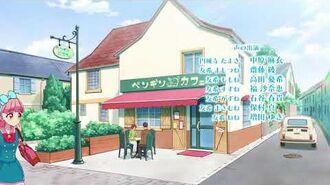 (HD)Aikatsu_Friends!_ED_Ending_1