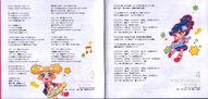 Booklet-04