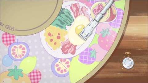 Aikatsu!_Ending_1_-_Creditless