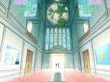 Episode 02 - Idolnya Banyak Sekali!