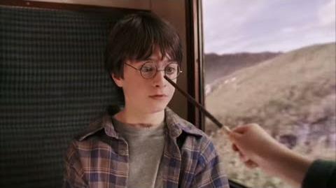 Harry Potter and the Sorcerer's Stone-HD Aikatsu! ~ Rin & Madoka - Friend (Episode 171)