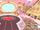 Sweet Choco Stage