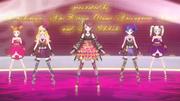 -Mezashite- Aikatsu! - 23 -720p--98913F66-.mkv snapshot 19.38 -2013.03.20 13.30.18-.png