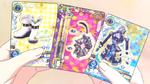 Aikatsu aoi's futuringgirl1