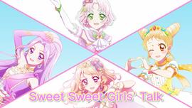 Photokatsu sweet sweet girls talk.png