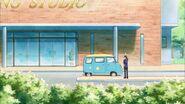 -Coalgirls- Aikatsu 003 (1920x1080 Blu-ray FLAC) -79B069A8-.mkv snapshot 08.16 -2019.11.06 20.06.55-