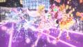Mezashite Aikatsu! - 15 trap 5
