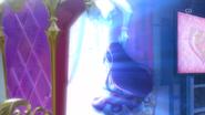 -Mezashite- Aikatsu! - 17 -720p--BDD5C5D0-.mkv snapshot 11.11 -2013.02.05 17.01.08-