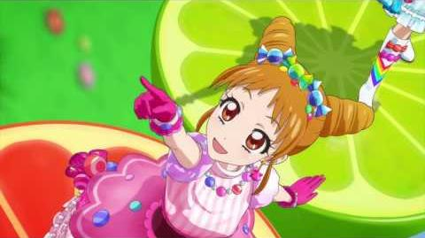 Aikatsu!_-_Angel_Snow_PowaPuri_HD