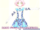 Clear Glass Coord