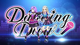 Dancing Diva - 01.jpg