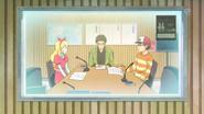 -Mezashite- Aikatsu! - 22v2 -720p--40DB4243-.mkv snapshot 12.37 -2013.03.14 15.46.51-