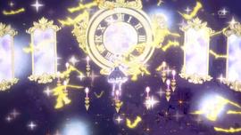 Clockcircus3.png