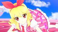 Aikatsu! - 02 AT-X HD! 1280x720 x264 AAC 0487