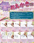 Draw Ichigo