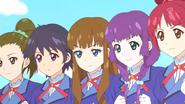 -Mezashite- Aikatsu! - 27 -720p--CC64DB67-.mkv snapshot 16.19 -2013.04.19 15.20.00-