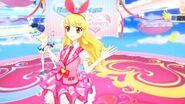 Aikatsu! - 02 AT-X HD! 1280x720 x264 AAC 0450