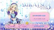 AkariGen BDBOX3 CD1 Homepage