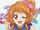 Episode 102 - Let's Aikatsu!☆Ready Go!!