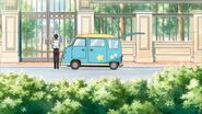 -Coalgirls- Aikatsu 003 (1920x1080 Blu-ray FLAC) -79B069A8-.mkv snapshot 06.41 -2019.11.06 19.46.11-