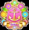 Venusark.png